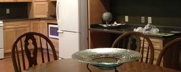Independent Kitchen Design Accessible Kitchen Design Cowboysr Us