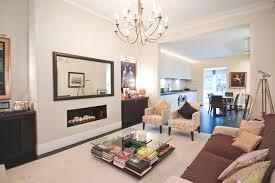 Amazing of Interior Designers Uk Apartment Interior Design Ideas Uk Interior Design