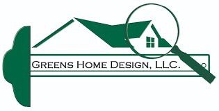 arizona house plans phoenix home inspection and home design services