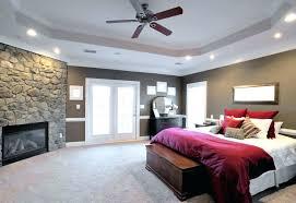 Bedroom Fan Light Master Bedroom Ceiling Fan Best Bedroom Ceiling Fan Master