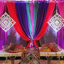 Wedding Backdrop Themes Indian Wedding Backdrop U0026 Decorations By R U0026r Event Rentals