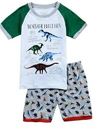 top 23 best baby pajamas for boys baby best stuff