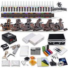 wholesale tattoo supply usa online wholesale tattoo supply usa