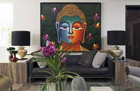 buddhist home decor buddha inspired bedroom home design and decor