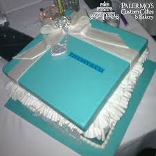 specialty birthday cakes images custom birthday cakes 2015 house style pictures