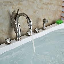 Bath Faucet Replacement Delta Roman Tub Faucet Replacement Parts Setting Tub Faucet