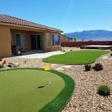 Landscaping Albuquerque Nm by Oak Tree Landscape Landscaping Westside Albuquerque Nm