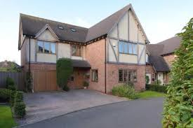 Cottages For Sale In France by Properties For Sale In Droitwich Flats U0026 Houses For Sale In