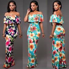 maxi dresses on sale discount summer maxi dresses 2017 summer maxi