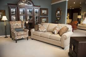 Brothers Furniture Sofa Smith Brothers Of Berne Saugerties Furniture