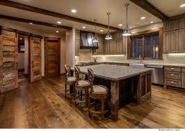 martis camp custom home 81 heslin construction