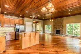 lake martin al waterfront homes for sale 34 60 yawl road in