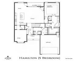 floor plan basics floor plan basics best house dimensions designed basic floor get