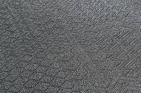 Grey Tiles 2tec2 U2013 Woven Vinyl Flooring Magnetite Grey Tiles Tiles
