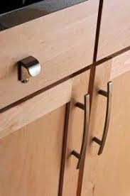 Kitchen Cabinet Hardware Images 15 Best Kitchen Images On Pinterest Kitchen Ideas Kitchen