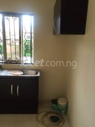 1 bedroom mini flat flat apartment for rent lekki phase 1 lekki 1 bedroom mini flat flat apartment for rent lekki phase 1 lekki lagos 3