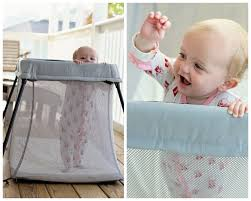 baby bjorn travel crib light babybjorn travel crib light
