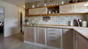 Tile Kitchen Countertop Kitchen Kitchen With Countertop Also Choices And Diy Knives