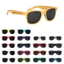 wedding favor sunglasses wedding sunglasses 36 fascinating wedding favors sunglasses