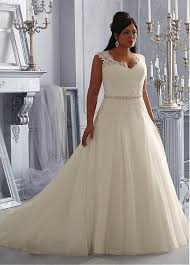 Vintage Ball Gown Strapless Tulle Wedding Dress With Detachable Best 25 Organza Wedding Dresses Ideas On Pinterest Organza