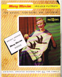 www marymaxim catalog graph knitting maxim buggsbooks