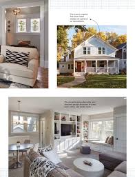 hage homes minneapolis minnesota midwest home cover story