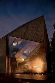 84 best architecture images on pinterest architecture diamond house by formwerkz architects