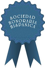 Seeking Capitulo 1 Sub Espaã Ol Sociedad Honoraria Hispánica Aatsp