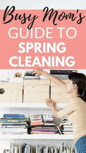 736 best housekeeping and cleaning images on pinterest cleaning