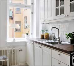 kitchen ideas white cabinets small kitchens small white kitchens designs warm kitchen ideas for small