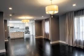 crete il interior design project rmh design crete interior design livingroom