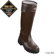 womens boots tex customer reviews of le chameau rubber tex boots