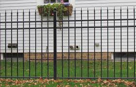 modern figure fence layout stakes superb electric fence stakes
