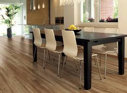 Best Brand Of Laminate Flooring Outdoor Wonderful Who Makes Lifeproof Vinyl Flooring Best