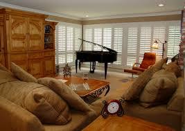 piano classy jpg