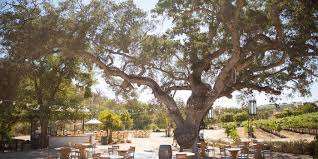 paso robles wedding venues cass winery vineyard weddings get prices for wedding venues in ca