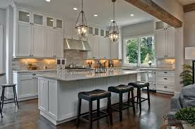 kitchen island contemporary kitchen island design white