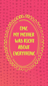 Mothers Day Memes - the best mother s day memes you have to share zlife
