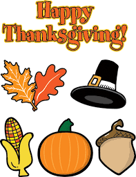 thanksgiving clip clipart free 3 clipartix