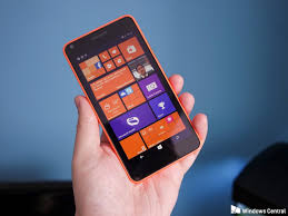 microsoft thanksgiving sale deal alert at u0026t lumia 640 is just 39 at microsoft store