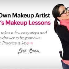make up classes in san diego brown of bloomingdale s fashion valley makeup artists