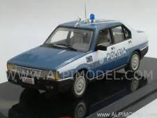disco volante 1 43 alfa romeo in vendita giocattoli e modellismo