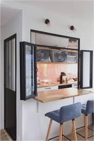disposition cuisine incroyable extérieur disposition selon meilleur balance de cuisine