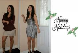holiday party ideas for casual semi formal and formal events