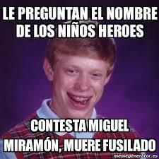 Miguel Memes - miguel memes meme center