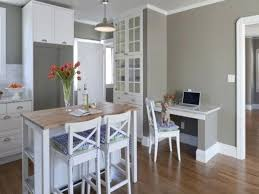 kitchen paint ideas with white cabinets kitchen paint ideas traditional decor decorative branches wood