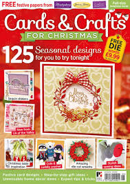 u0026 crafts for christmas is on sale now