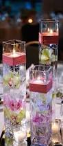 Wedding Centerpieces Floating Candles And Flowers by How This Site Has Lots Of Other Neat Floaty Candles Wedding