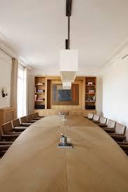Laminate Flooring Finance Prestige Project Massena Finance Paris U2014 Philippe Hurel