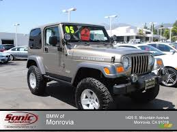 2005 light khaki metallic jeep wrangler rubicon 4x4 69461035